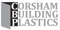 Corsham Building Plastics