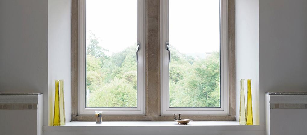 smart slide aluminium windows wiltshire
