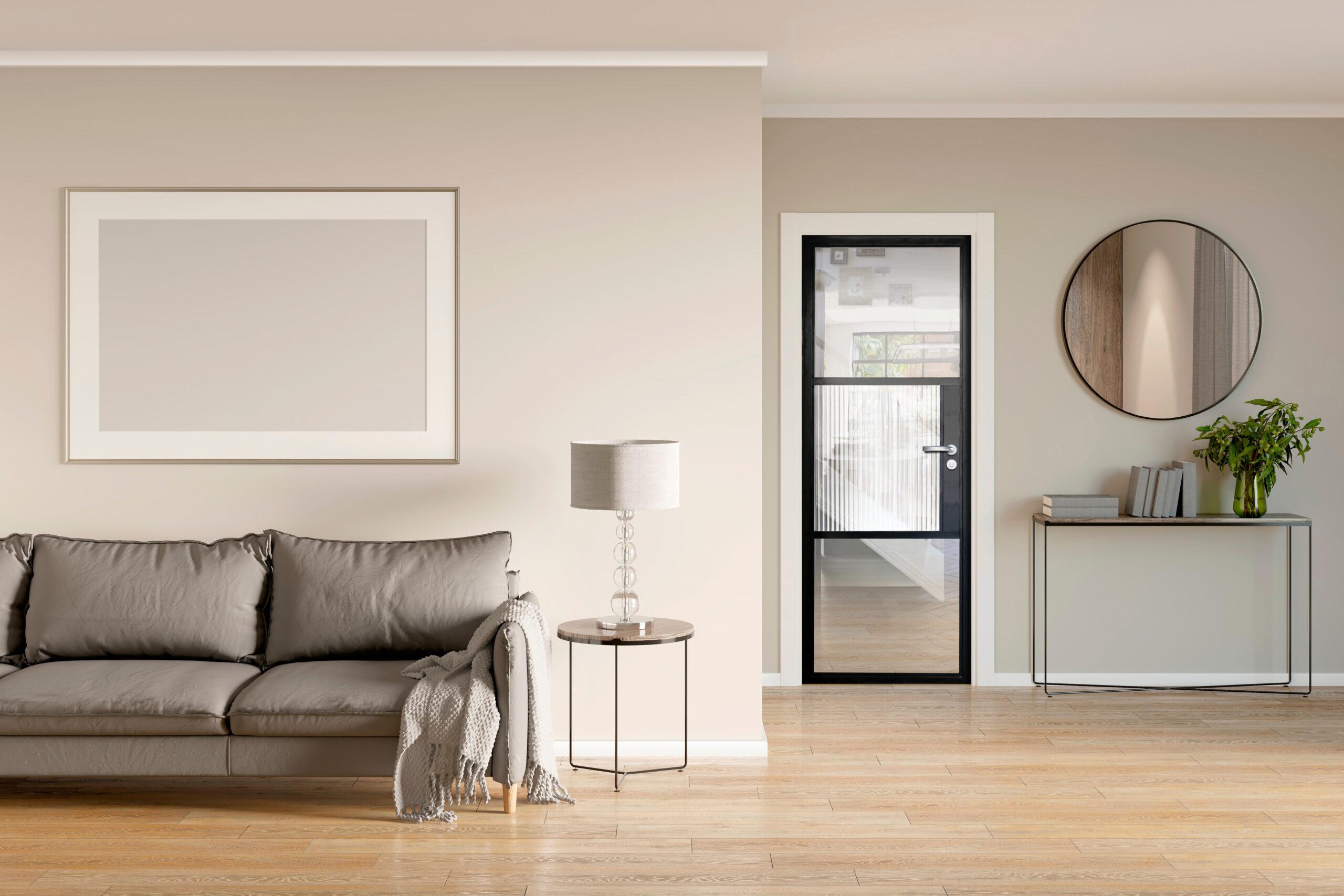 aluminium doors wiltshire