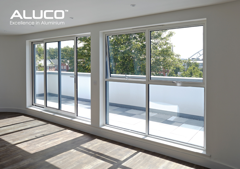 aluco windows wiltshire