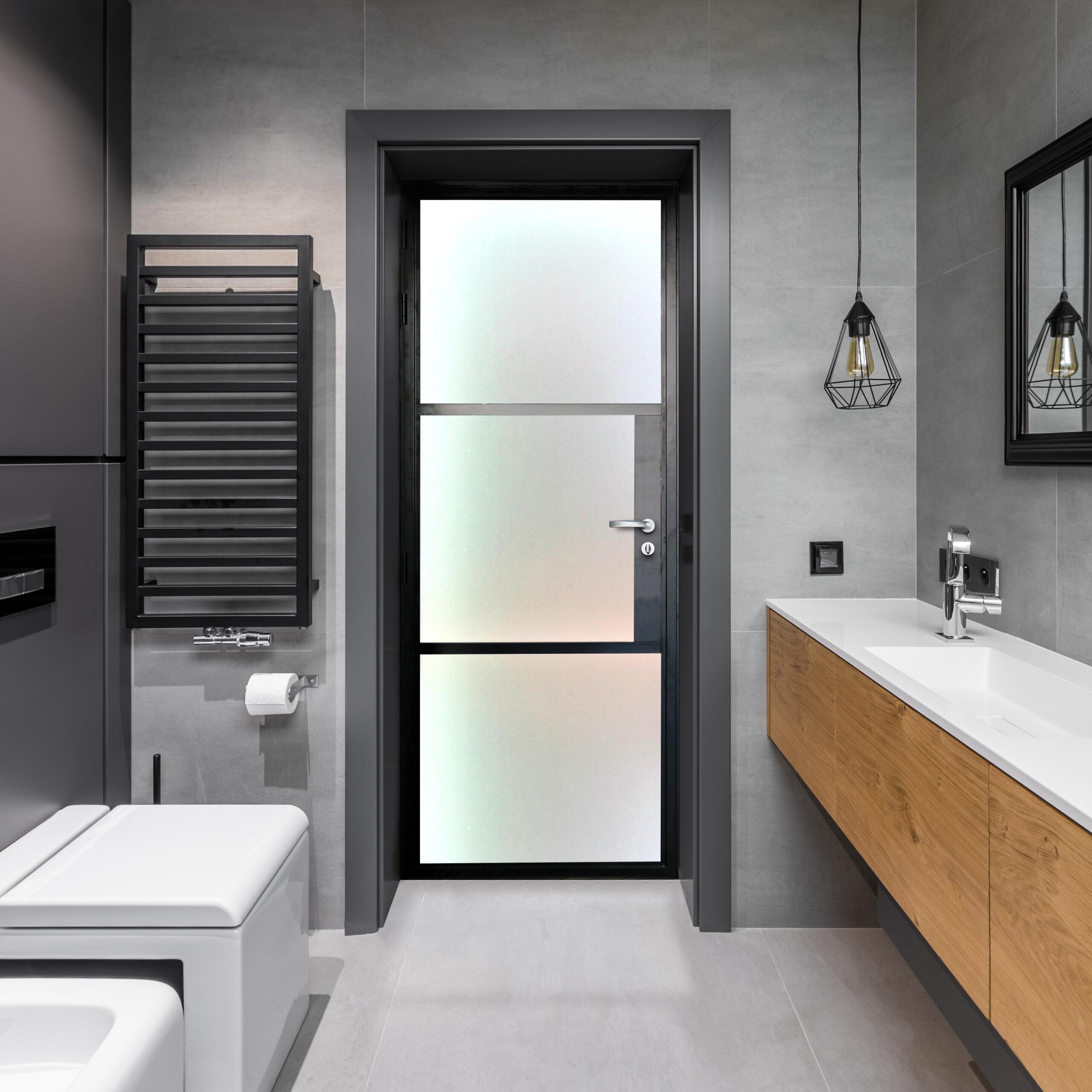 internal aluminium doors wiltshire