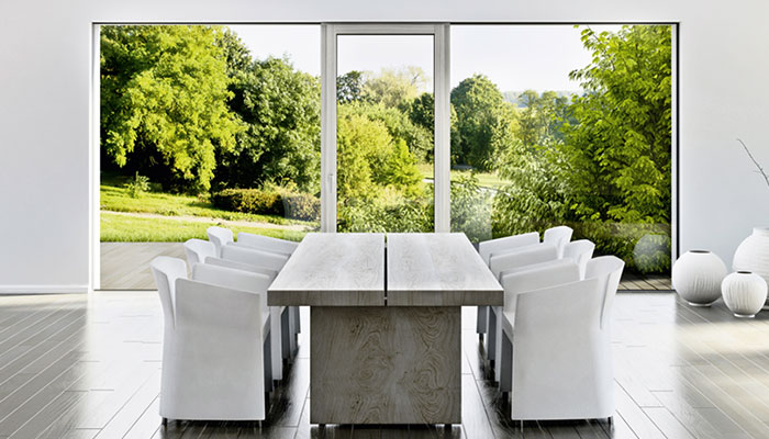 lift and sliding doors wiltshire