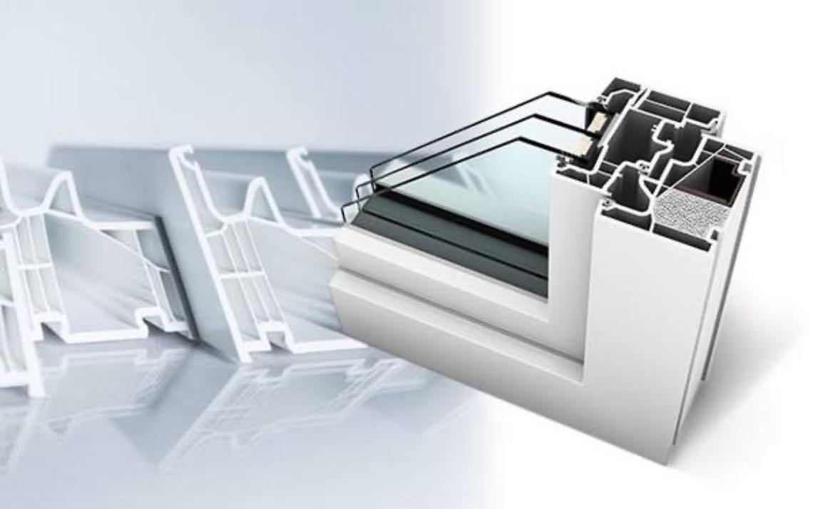 upvc internorm windows wiltshire