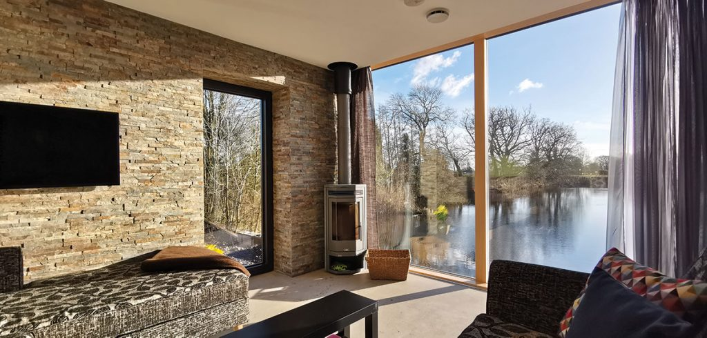 aluclad window prices wiltshire
