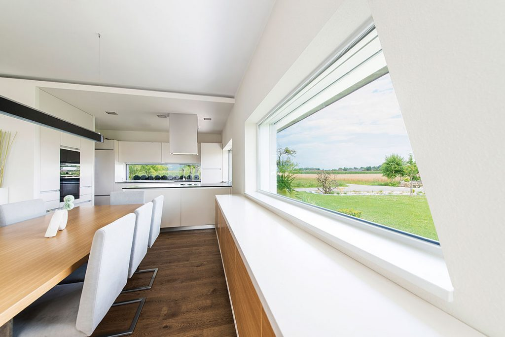composite window quotes wiltshire