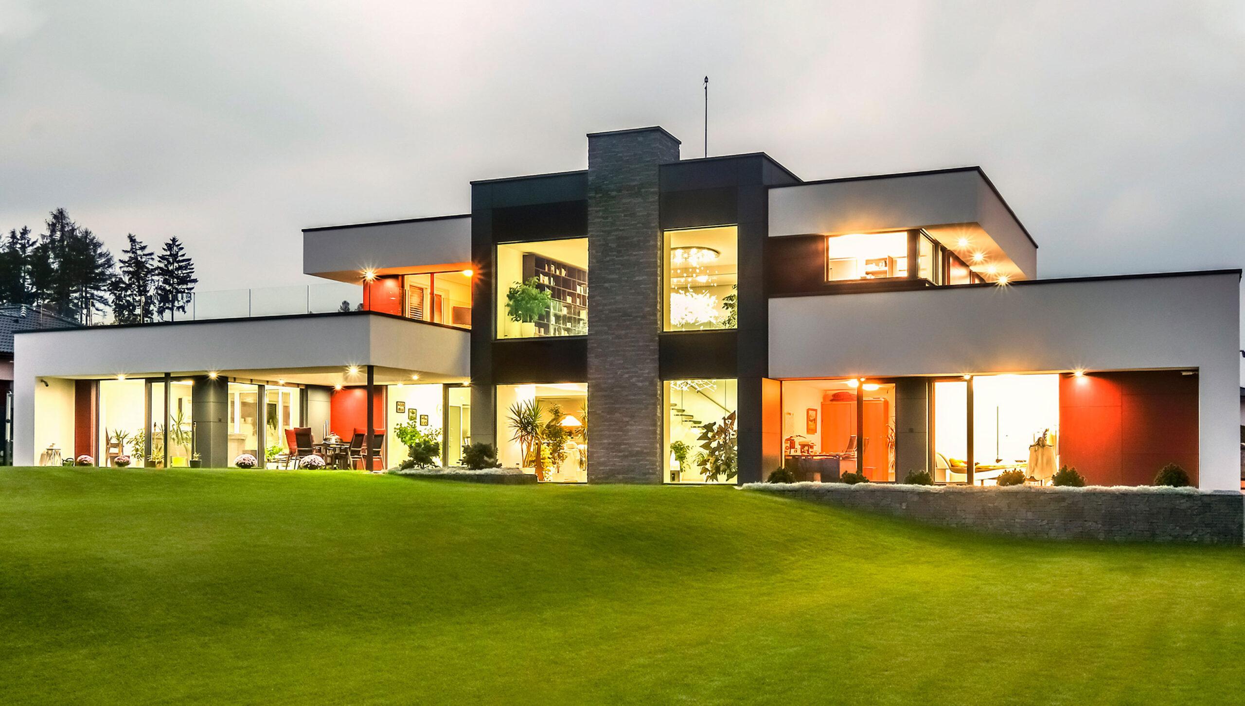 double glazing prices witshire