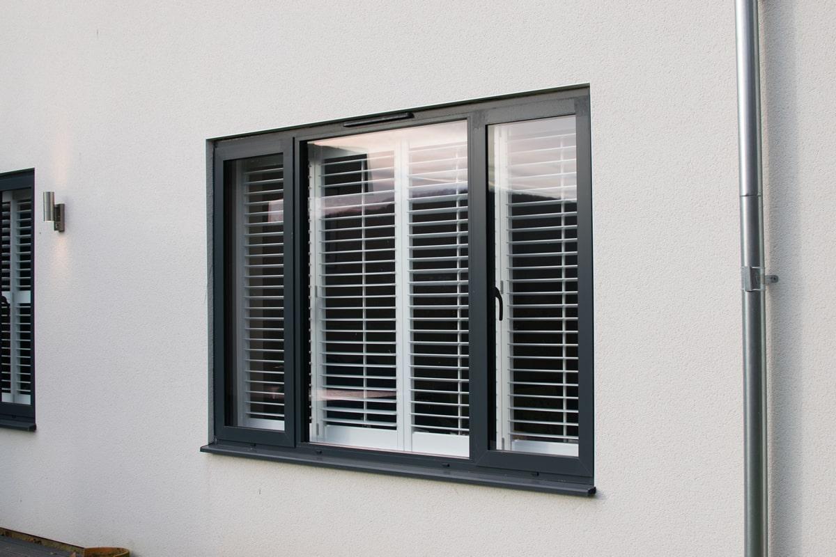 smart aluminium window prices wiltshire