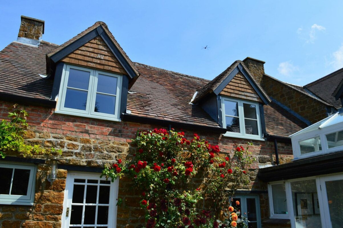 evolution window prices wiltshire