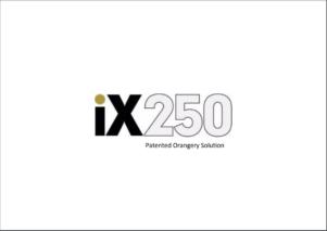 iX250 Brochure