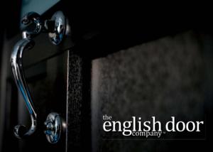 English Door Company Brochure