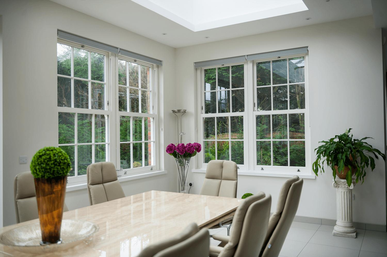 bygone windows prices wiltshire