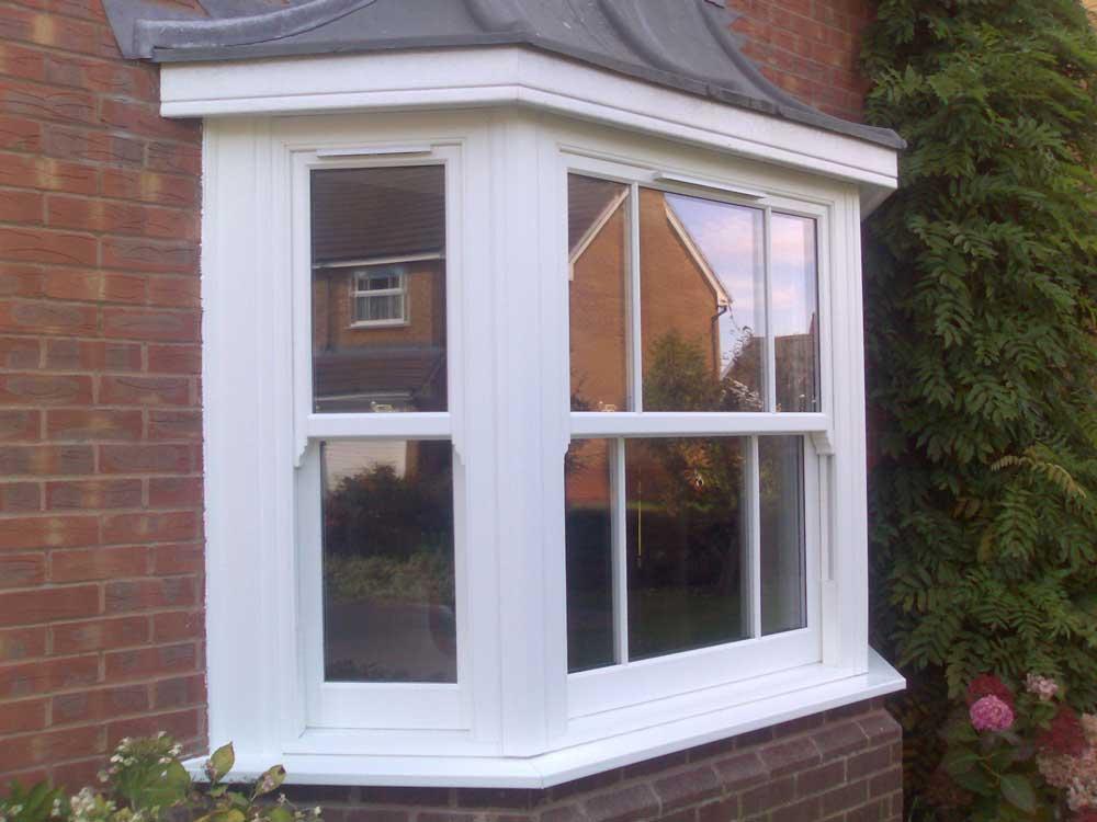 sash windows wiltshire