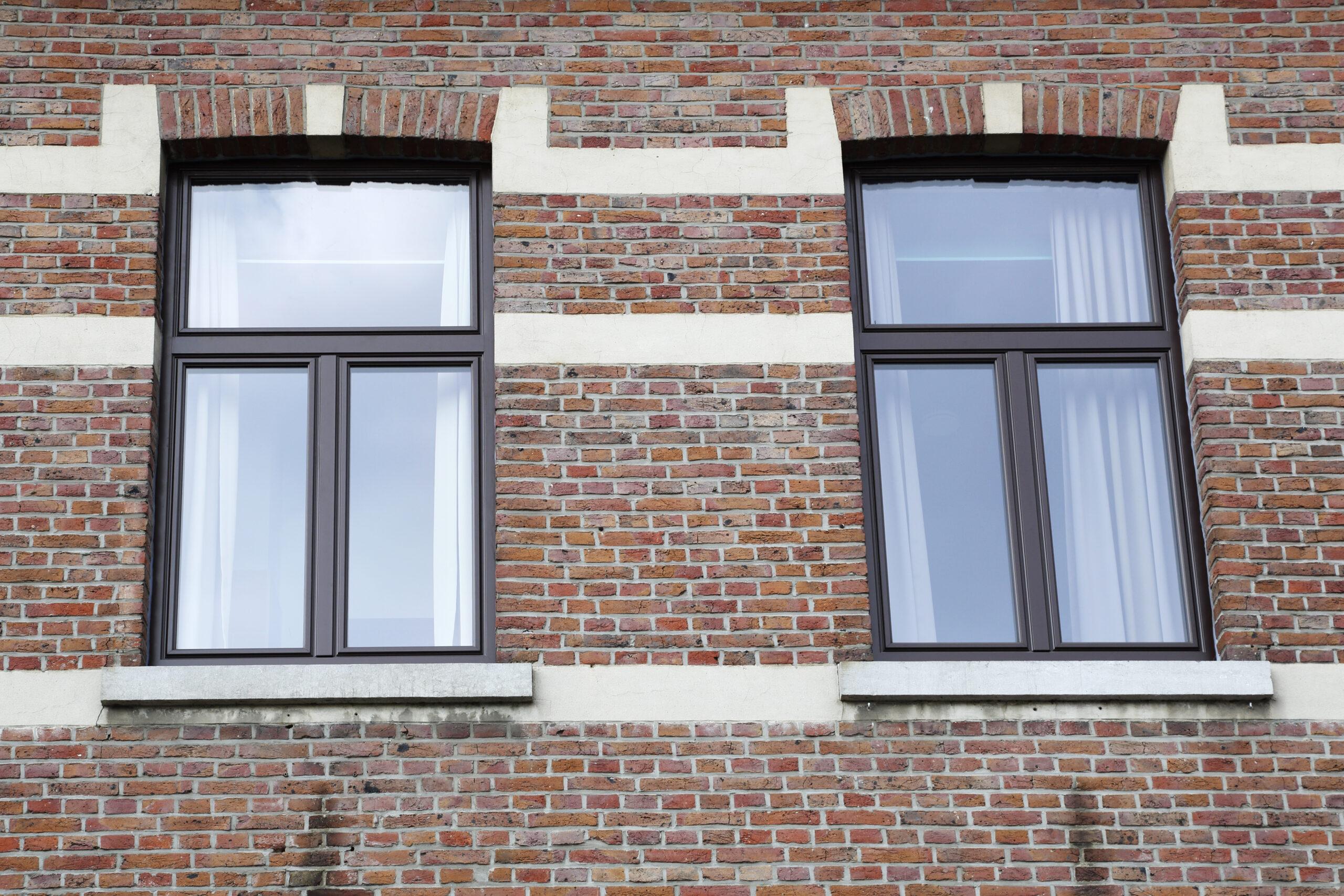 reynaers windows wilts