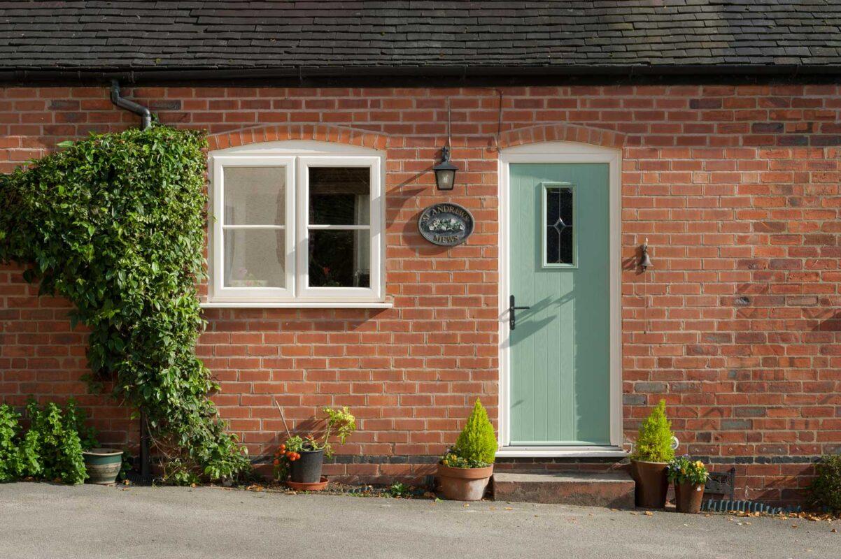 deceuninck windows and doors prices wiltshire