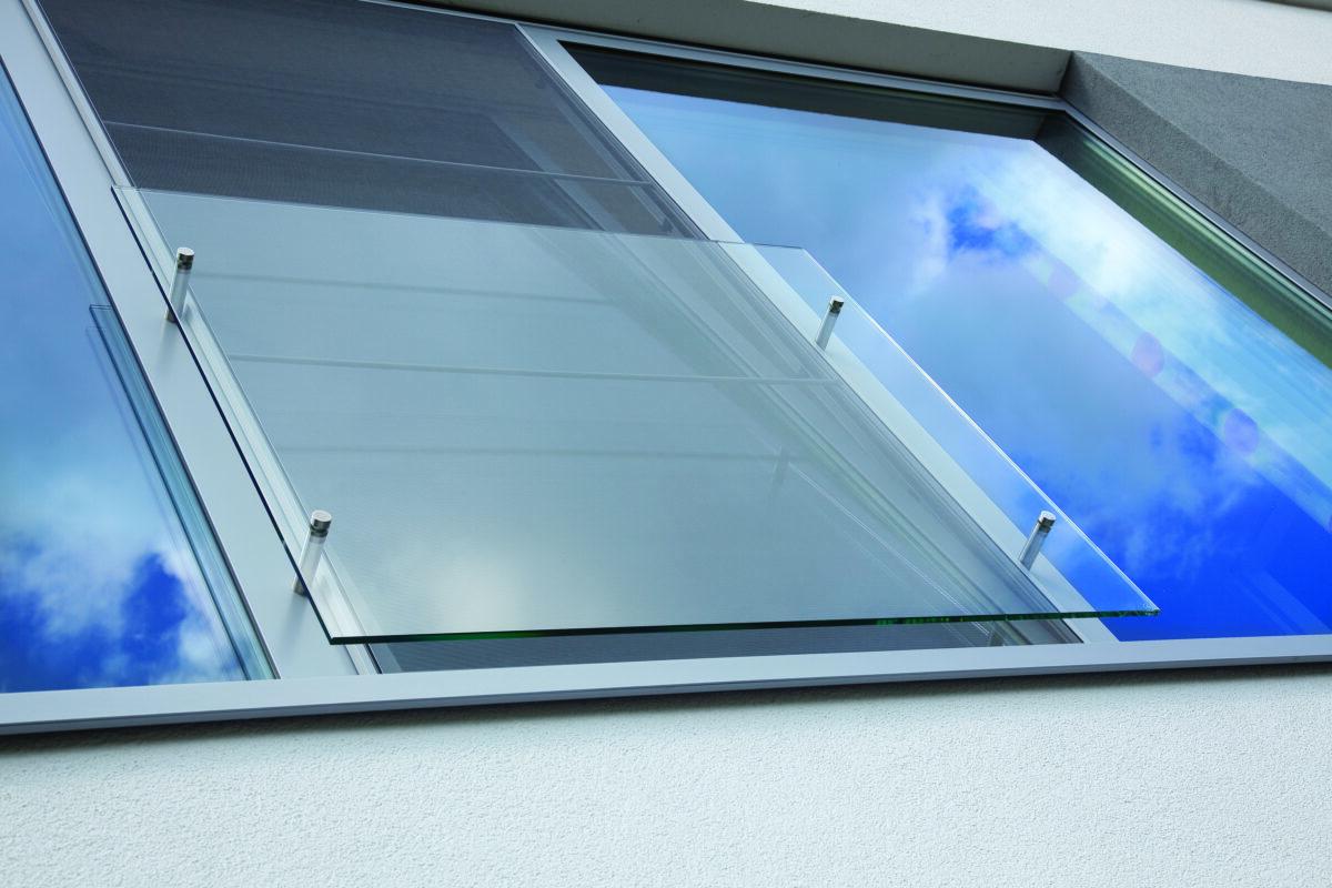energy efficient reynaers windows wilts