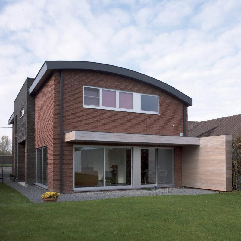 triple glazed reynaers windows wiltshire